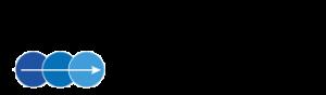 logo-ra-harnack